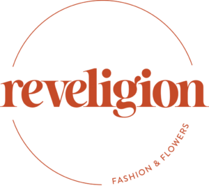 Reveligion